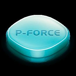 viagra super force